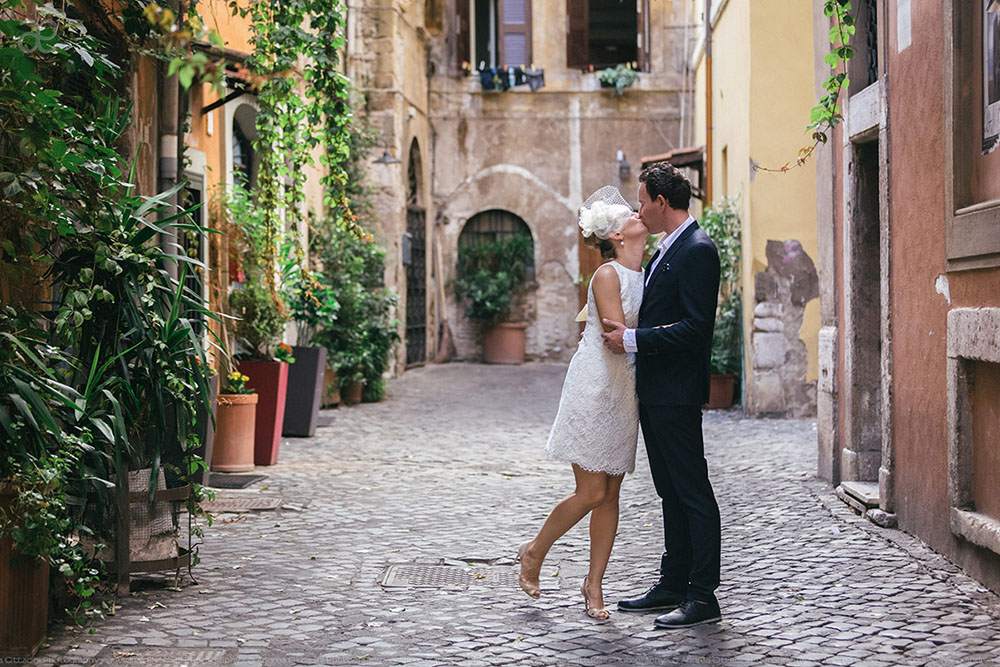 06-Annartstyle-Photo-Shoot-Wedding-Engagement-Rome.jpg