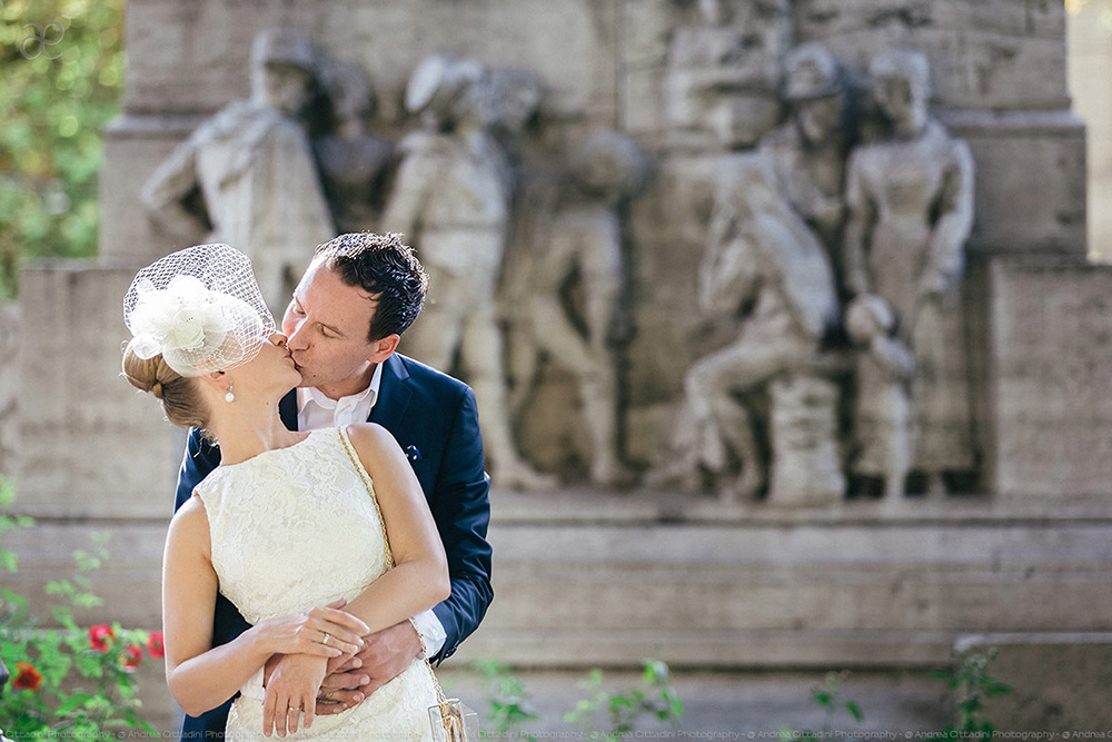 10-Annartstyle-Photo-Shoot-Wedding-Engagement-Rome.jpg
