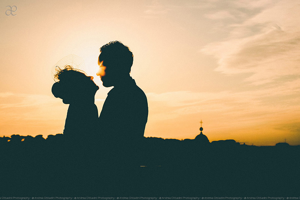 29-Annartstyle-Photo-Shoot-Wedding-Engagement-Rome.jpg