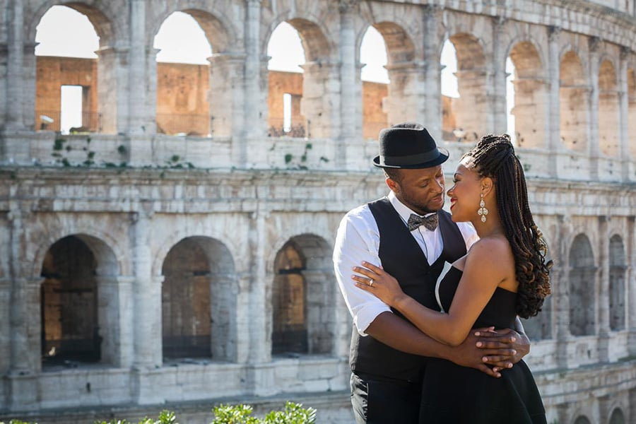 6-Annartstyle-pre-wedding-photo-shoot-rome.jpg