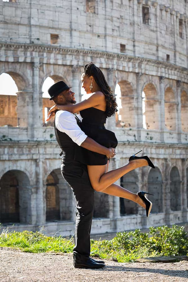 5-Annartstyle-pre-wedding-photo-shoot-rome.jpg