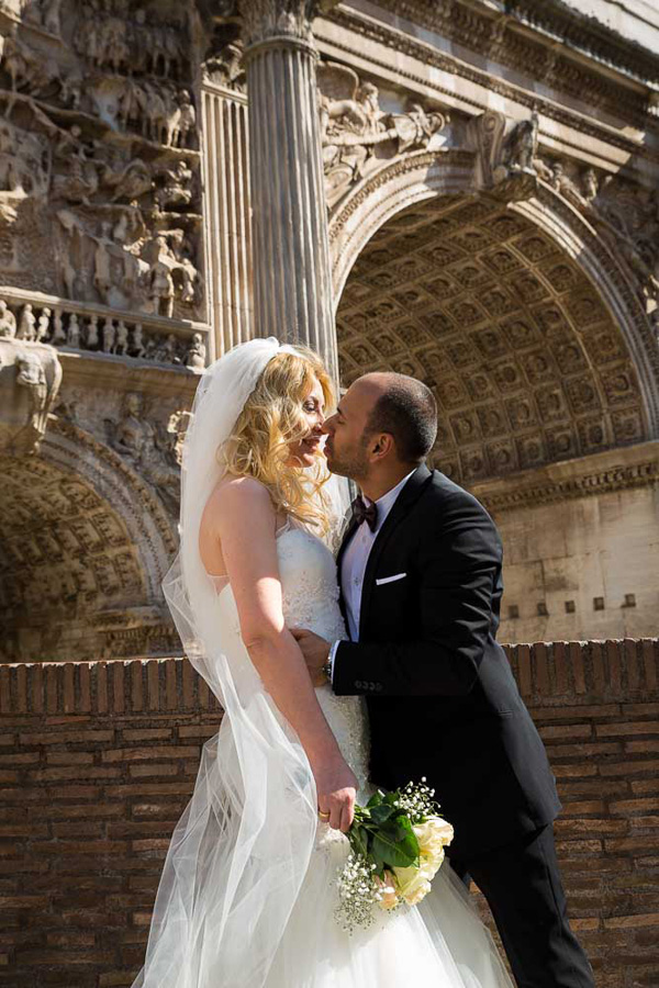 4-Annartstyle-Turkish-wedding-photo-shoot-Rome.jpg