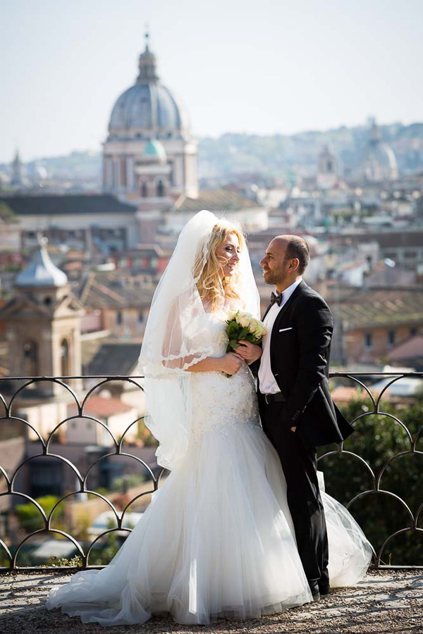 8-Annartstyle-Turkish-wedding-photo-shoot-Rome.jpg