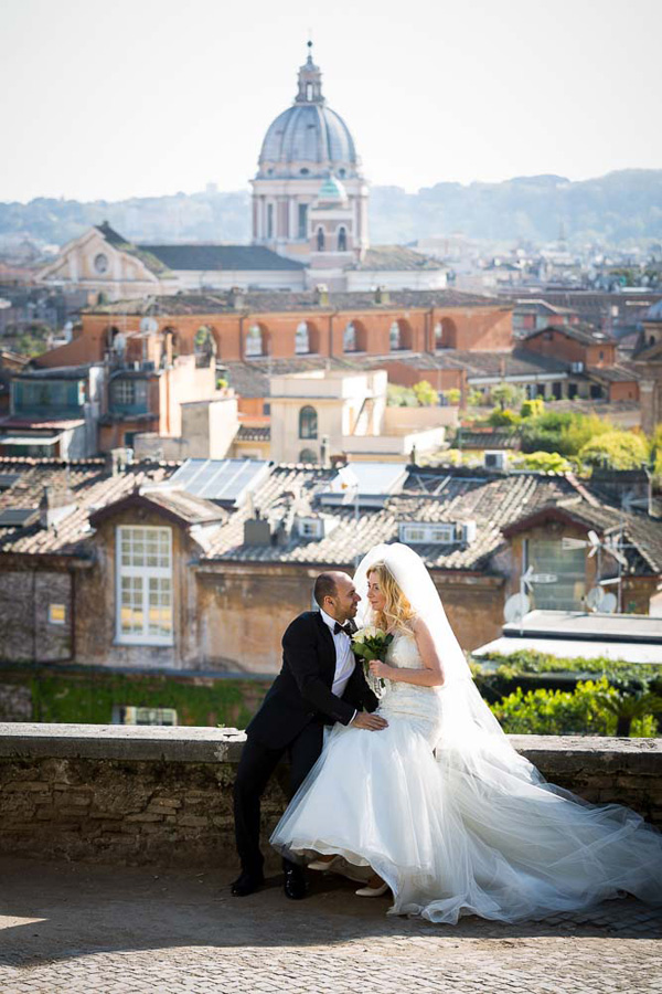 7-Annartstyle-Turkish-wedding-photo-shoot-Rome.jpg