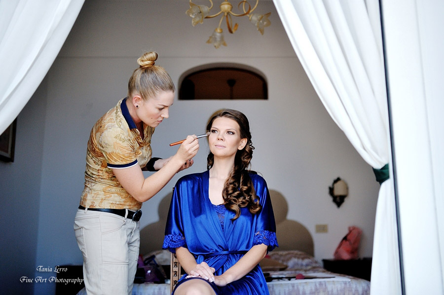 1-Destination-Wedding-Italy-Positano-Amalfi-Coast-Annartstyle-Makeup-Hair-Stylist.jpg