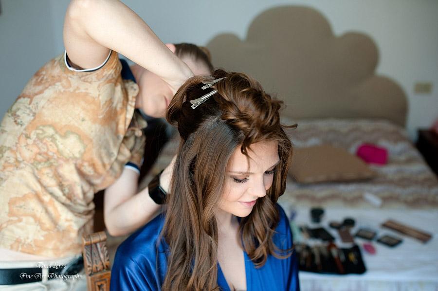 3-Destination-Wedding-Italy-Positano-Amalfi-Coast-Annartstyle-Makeup-Hair-Stylist.jpg