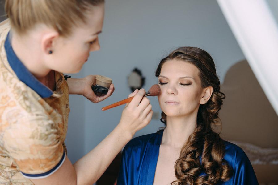 4-Destination-Wedding-Italy-Positano-Amalfi-Coast-Annartstyle-Makeup-Hair-Stylist.jpg