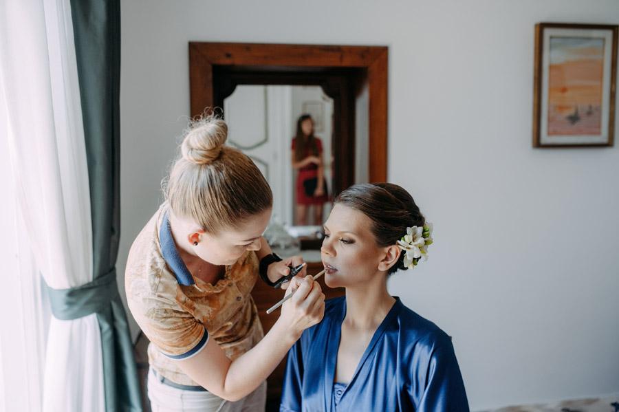 5-Destination-Wedding-Italy-Positano-Amalfi-Coast-Annartstyle-Makeup-Hair-Stylist.jpg
