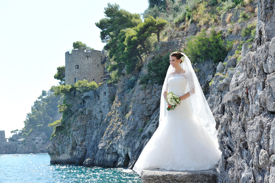8-Destination-Wedding-Italy-Positano-Amalfi-Coast-Annartstyle-Makeup-Hair-Stylist.jpg