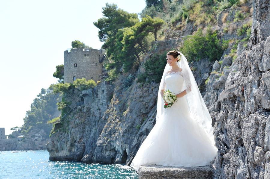 8-Destination-Wedding-Italy-Positano-Amalfi-Coast-Annartstyle-Makeup-Hair-Stylist.jpg
