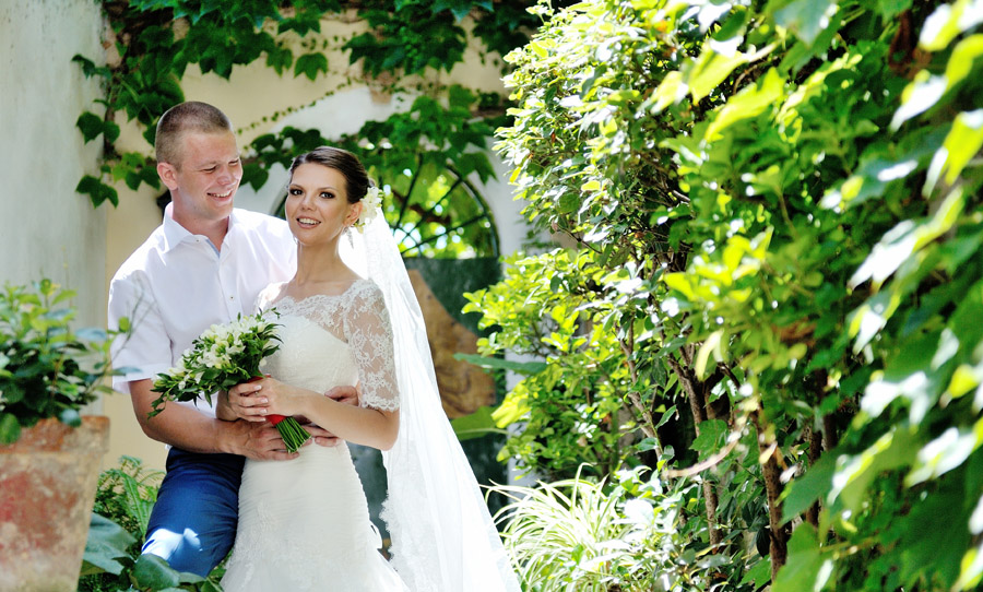 7-Destination-Wedding-Italy-Positano-Amalfi-Coast-Annartstyle-Makeup-Hair-Stylist.jpg