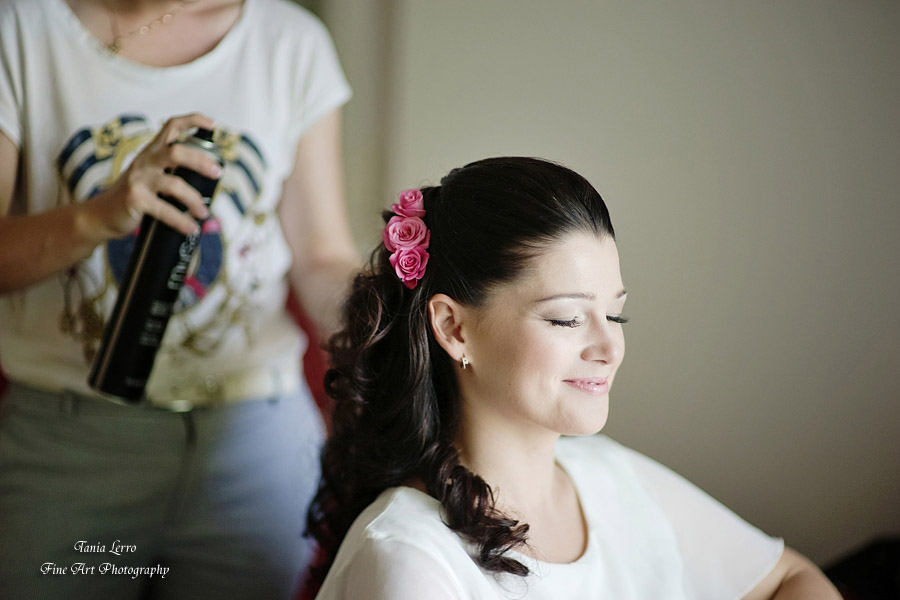 2-Annartstyle-Destination-Wedding-Hair-and-Make-Up-Artist-Malcesine-Lake-Garda-Italy.jpg