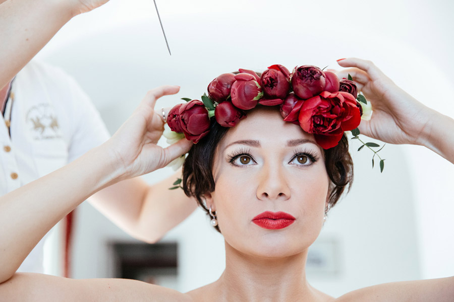 1-Wedding-Bridal-Spring-Promotion-Annartstyle-Professional-Makeup-Artist-Hairdresser-Italy-Rome.jpg