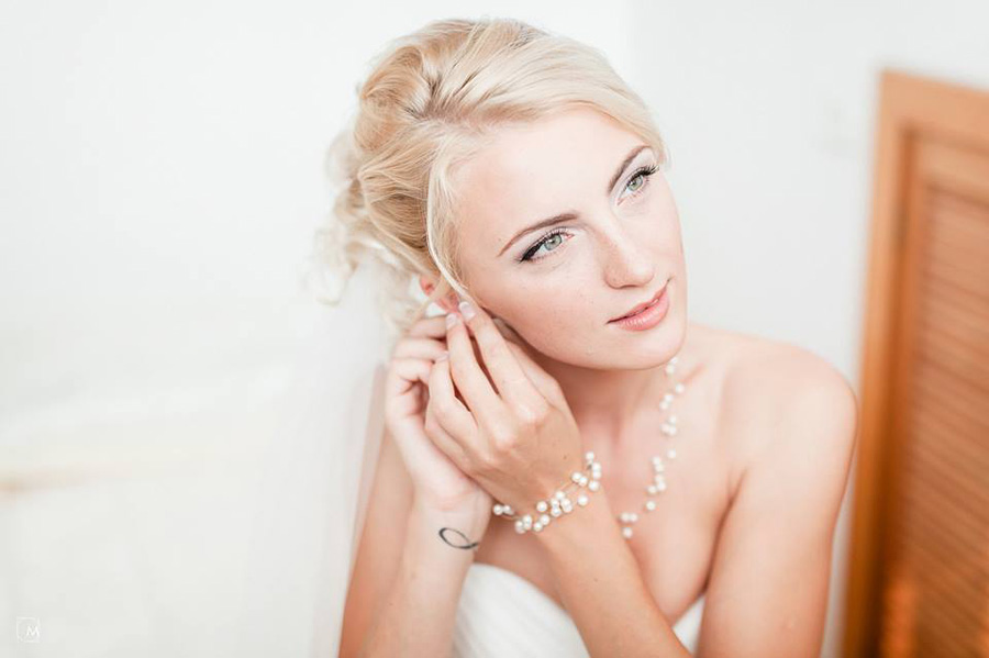 3-Wedding-Bridal-Spring-Promotion-Annartstyle-Professional-Makeup-Artist-Hairdresser-Italy-Rome.jpg