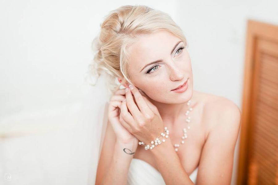 3-Wedding-Bridal-Spring-Promotion-Annartstyle-Professional-Makeup-Artist-Hairdresser-Italy-Rome.jpg