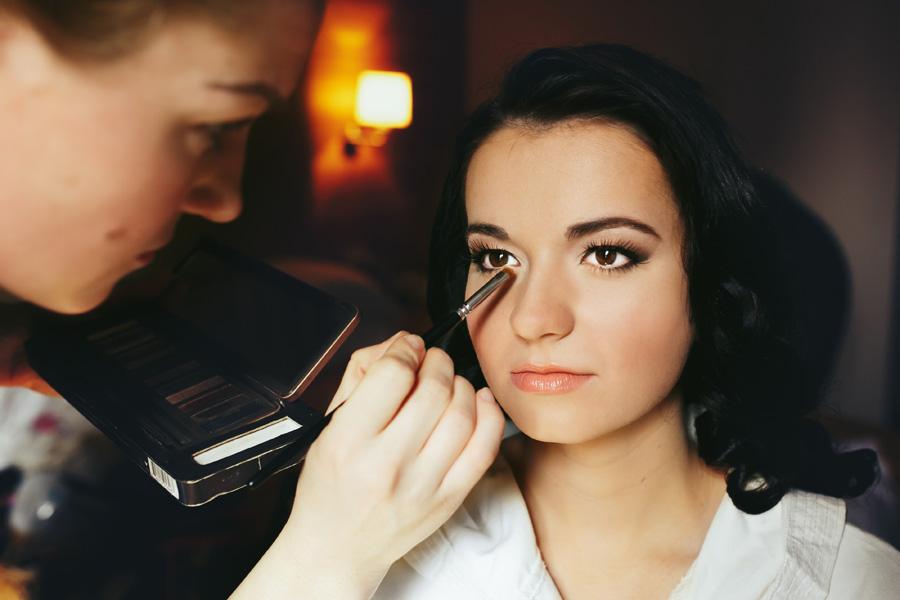 4-Wedding-Bridal-Spring-Promotion-Annartstyle-Professional-Makeup-Artist-Hairdresser-Italy-Rome.jpg