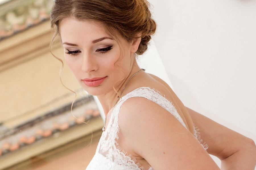2-Wedding-Bridal-Spring-Promotion-Annartstyle-Professional-Makeup-Artist-Hairdresser-Italy-Rome.jpg