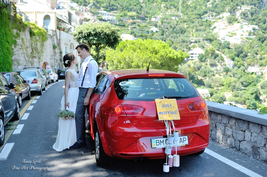 7-Elopement-Italy-Amalfi-Coast-Positano-Annartstyle-Make-Up-Stylist-Hairdresser.jpg