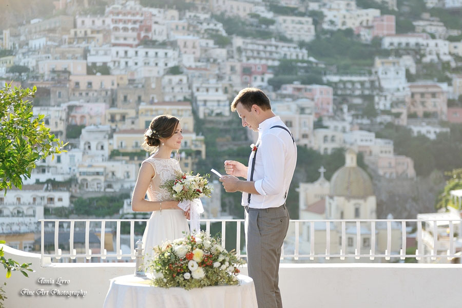 8-Elopement-Italy-Amalfi-Coast-Positano-Annartstyle-Make-Up-Stylist-Hairdresser.jpg