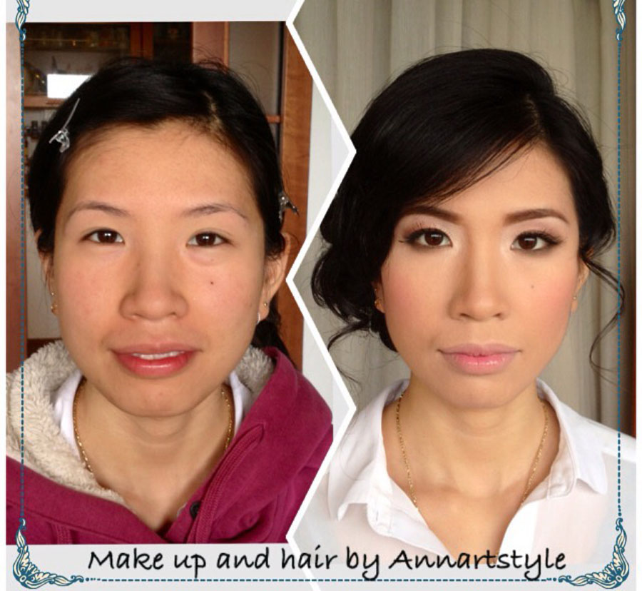 1-Bridal-make-up-and-hairstyle-tips-by-Annartstyle-Make-up-Artist-and-Hair-Stylist-Rome-Italy-Europe.jpg