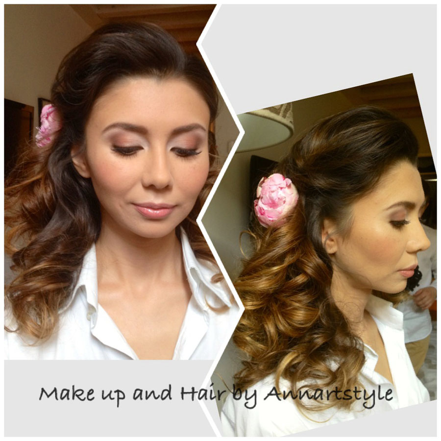 8-Bridal-make-up-and-hairstyle-tips-by-Annartstyle-Make-up-Artist-and-Hair-Stylist-Rome-Italy-Europe.jpg