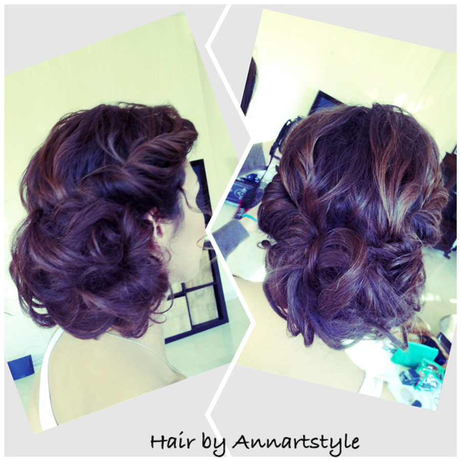 10-Bridal-make-up-and-hairstyle-tips-by-Annartstyle-Make-up-Artist-and-Hair-Stylist-Rome-Italy-Europe.jpg
