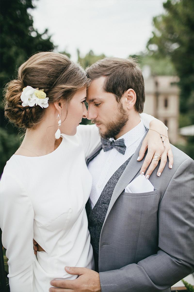 4-Pre-wedding-photo-shooting-Destination-weddingRome-Annartstyle-News.jpg