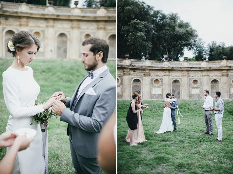 6-Pre-wedding-photo-shooting-Destination-weddingRome-Annartstyle-News.jpg