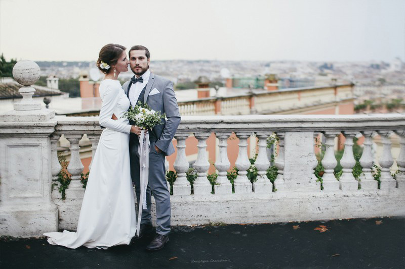 7-Pre-wedding-photo-shooting-Destination-weddingRome-Annartstyle-News.jpg