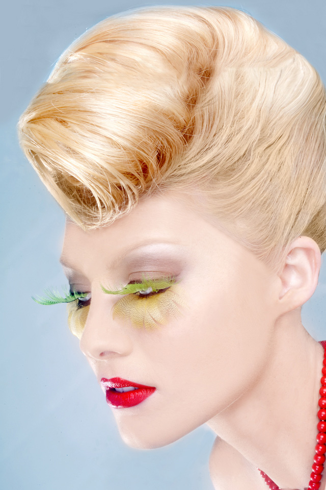 4-make-up-and-hair-for-fashion-photo-shoot-Annartstyle-News.jpg