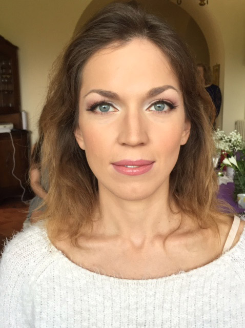 3-bridal-make-up-and-hairstyle-for-russian-wedding-terni-umbria-Annartstyle-News.jpg