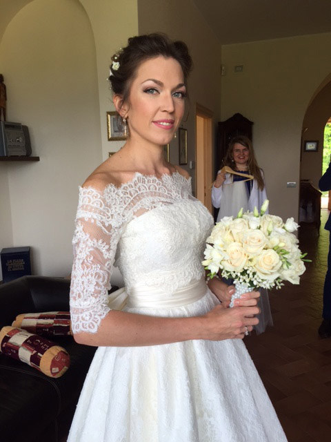 5-bridal-make-up-and-hairstyle-for-russian-wedding-terni-umbria-Annartstyle-News.jpg