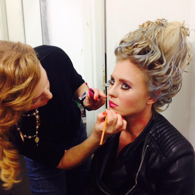 2-wella-hair-show-rome-Annartstyle-News.jpg