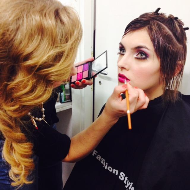3-wella-hair-show-rome-Annartstyle-News.jpg