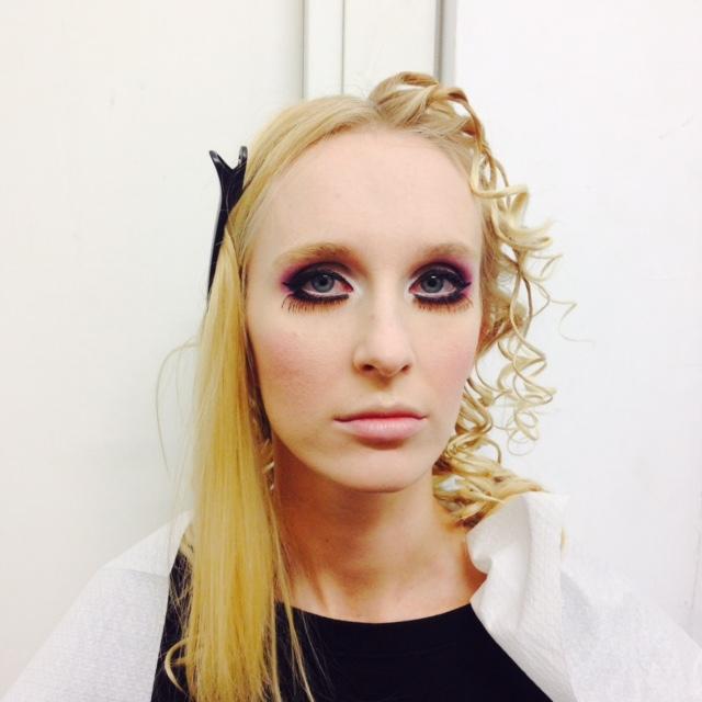 7-wella-hair-show-rome-Annartstyle-News.jpg