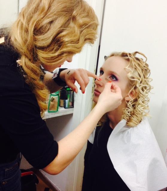 8-wella-hair-show-rome-Annartstyle-News.jpg