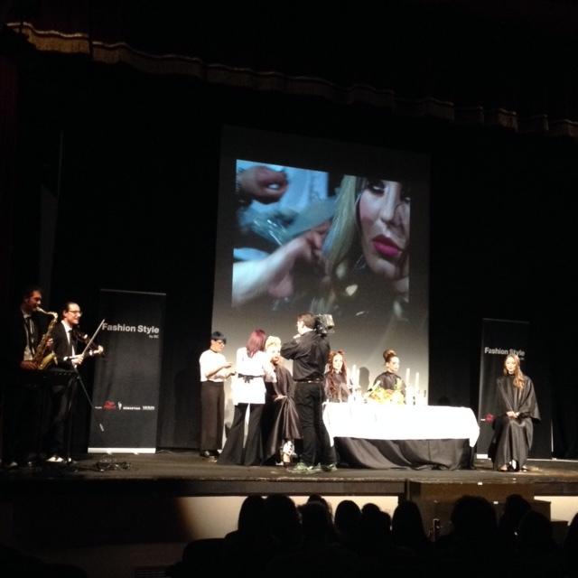 10-wella-hair-show-rome-Annartstyle-News.JPG
