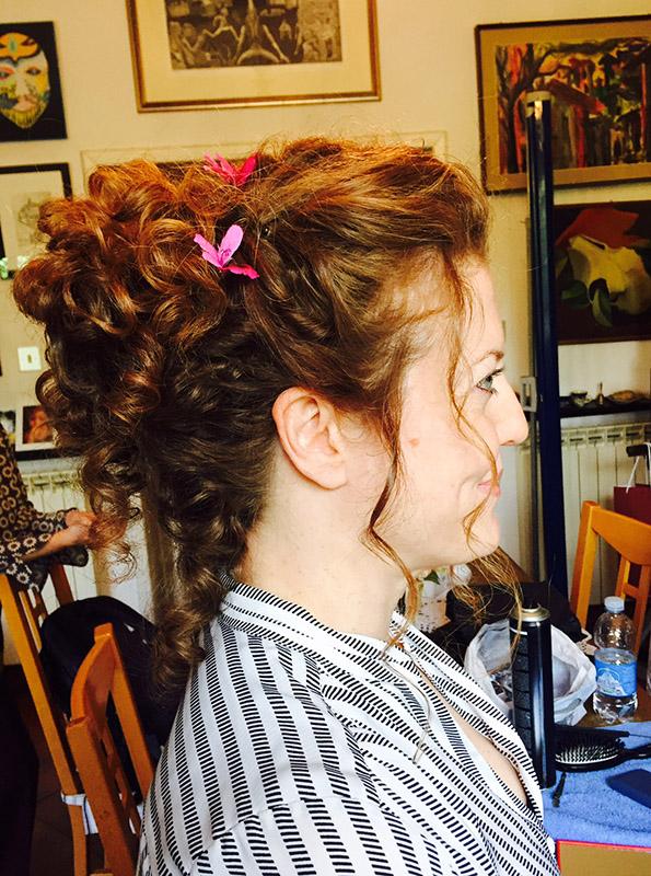 5-useful-tips-for-curly-hair-annartstyle-news.jpg
