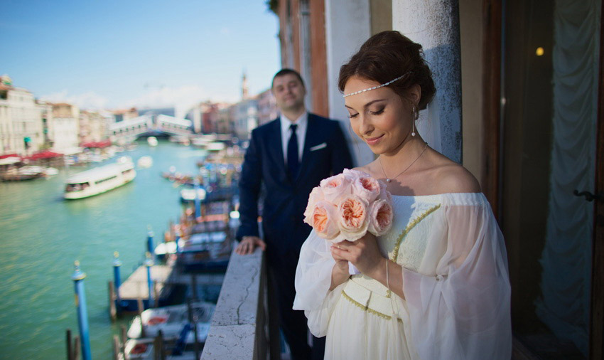 1-russian-destination-wedding-venice-annartstyle-news.jpg
