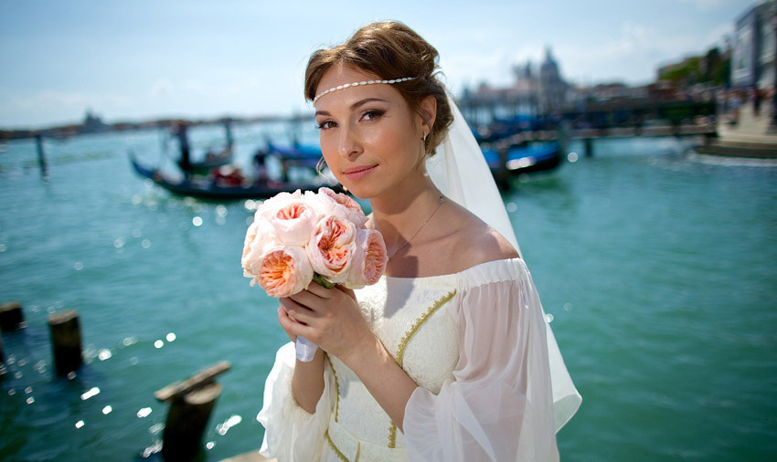 3-russian-destination-wedding-venice-annartstyle-news.jpg