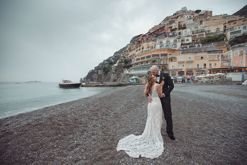 4-destination-wedding-photoshoot-amalfi-coast-positano-annartstyle-news.jpg