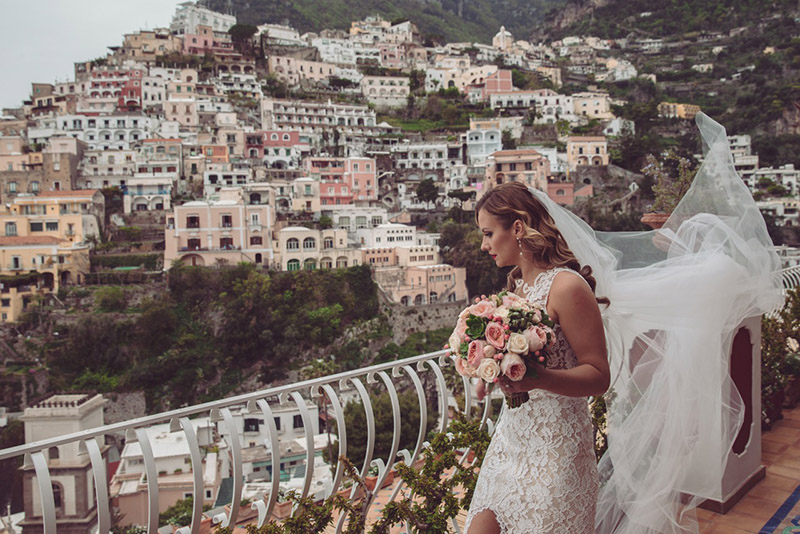 3-destination-wedding-photoshoot-amalfi-coast-positano-annartstyle-news.jpg