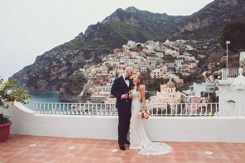 5-destination-wedding-photoshoot-amalfi-coast-positano-annartstyle-news.jpg