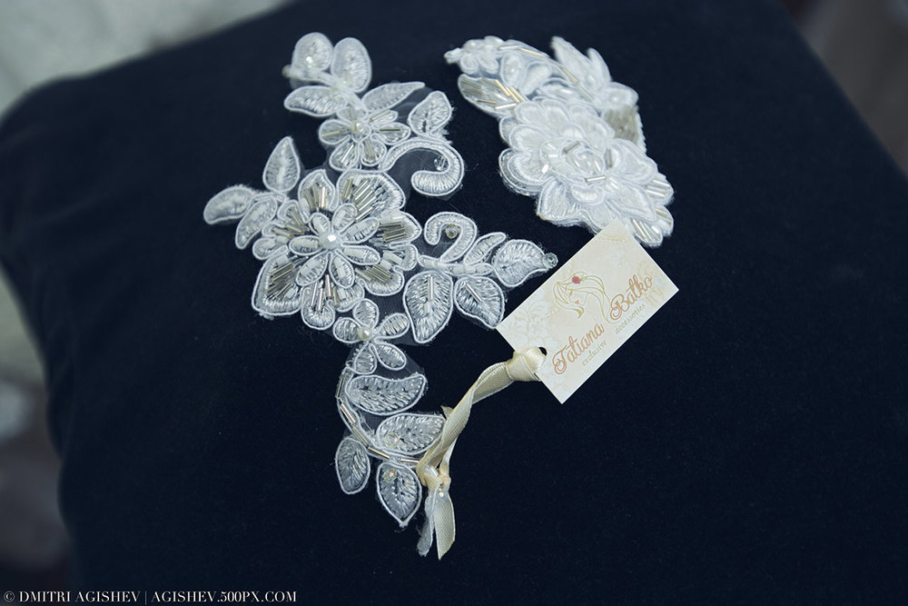 6-hair-accessories-for-weddings-or-special-events-annartstyle-news.jpg