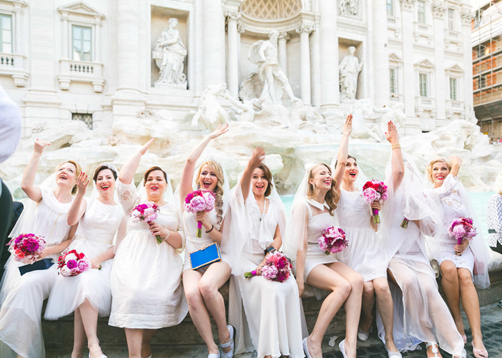 6-hen-party-in-rome-annartstyle-news.jpg