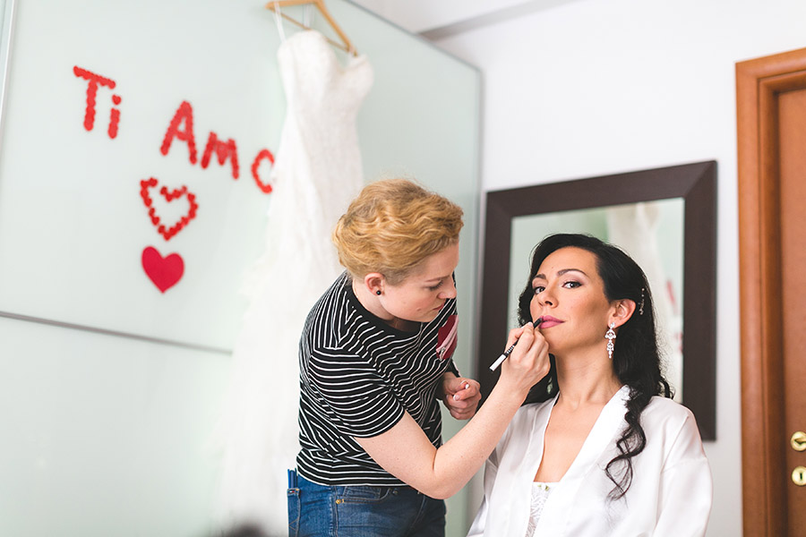 1-Rome-Destination-wedding-Italian-Russian-bridal-Annartstyle-Make-up-Artist-Italy.jpg