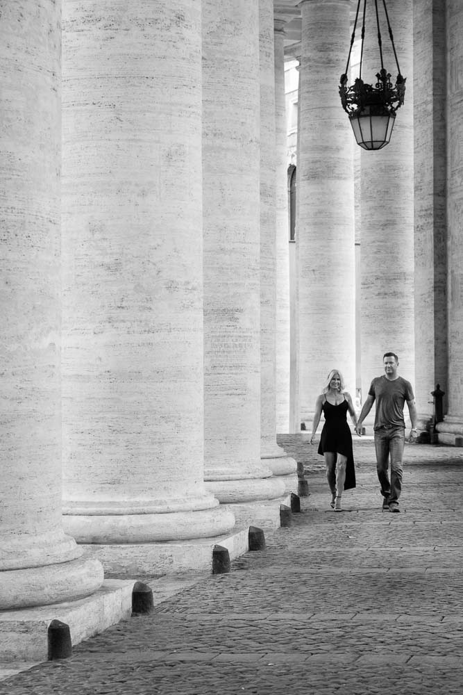 5-American-couple-engagement- shooting-in- Rome-annartstyle-news.jpg
