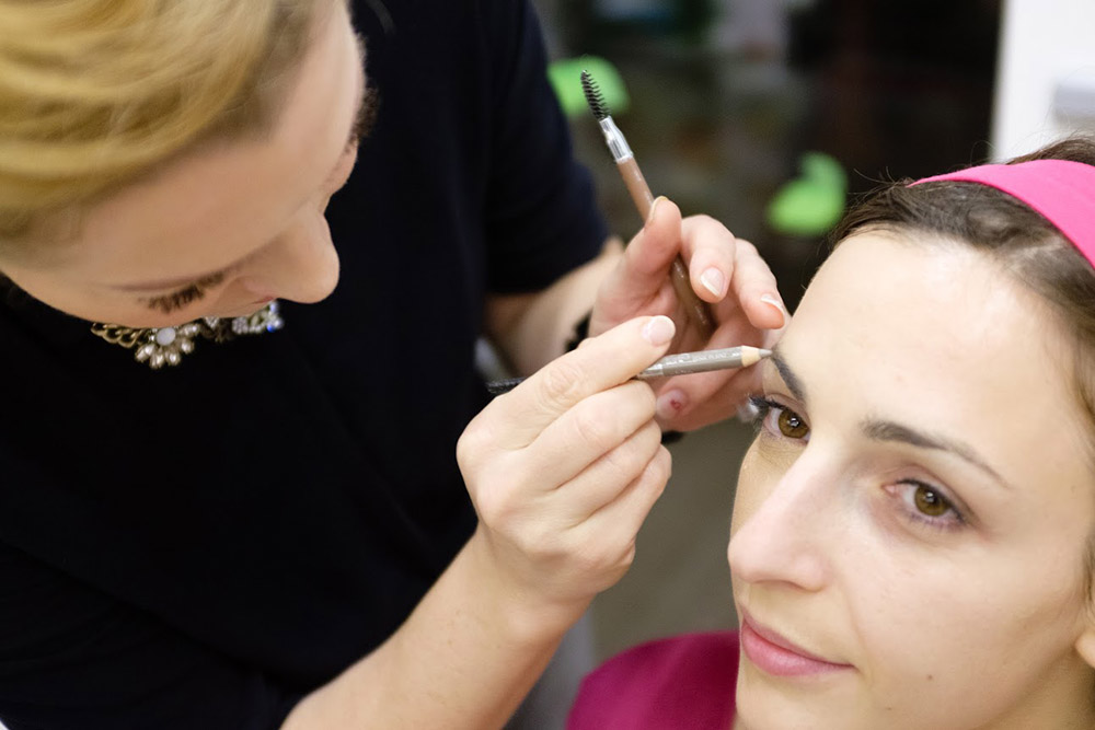 5-corso-self-make-up-roma-annartstyle-news.jpg