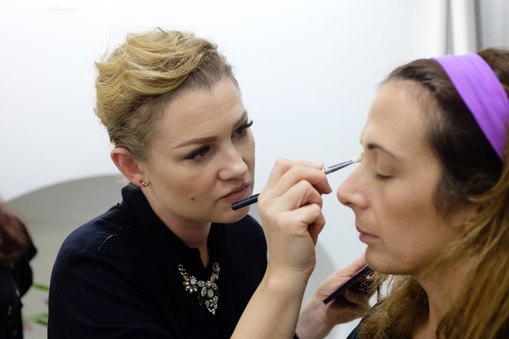 6-corso-self-make-up-roma-annartstyle-news.jpg