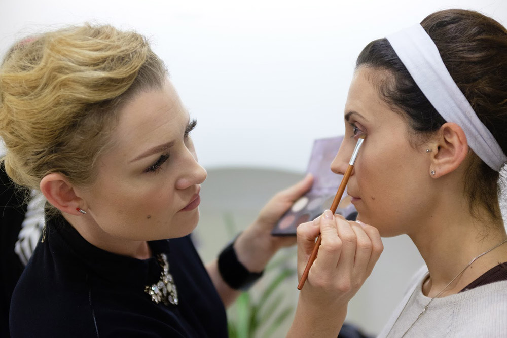 7-corso-self-make-up-roma-annartstyle-news.jpg